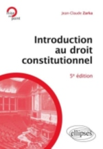 Introduction au droit constitutionnel